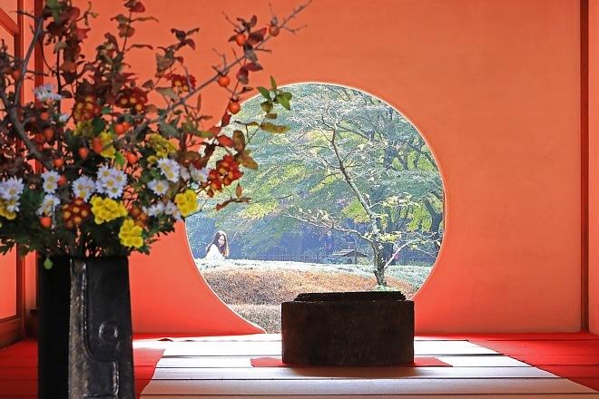 Kamakura1804_x660.jpg