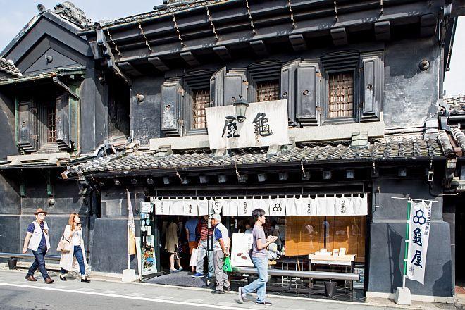 Kawagoe1605_x660.jpg