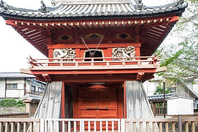 Kawagoe1643_x660.jpg