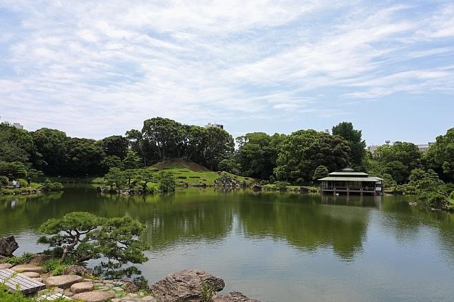 Kiyosumi2003_x660.jpg