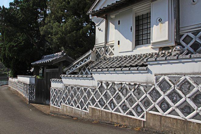 Matsuzaki1302_x660.jpg