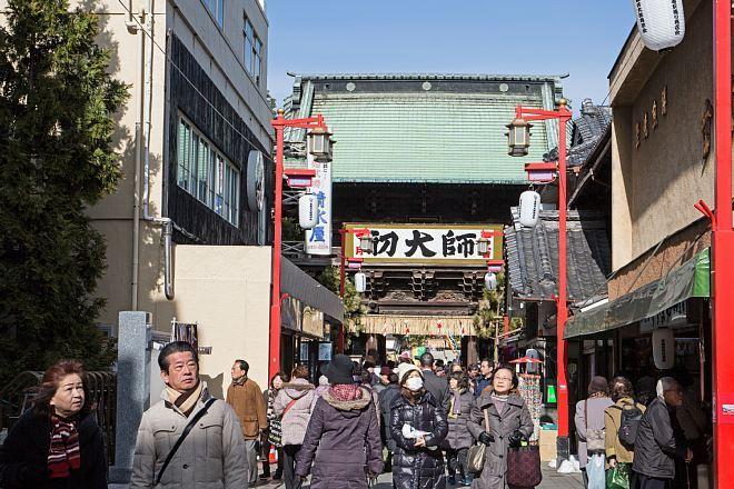Nishiarai1608_x660.jpg