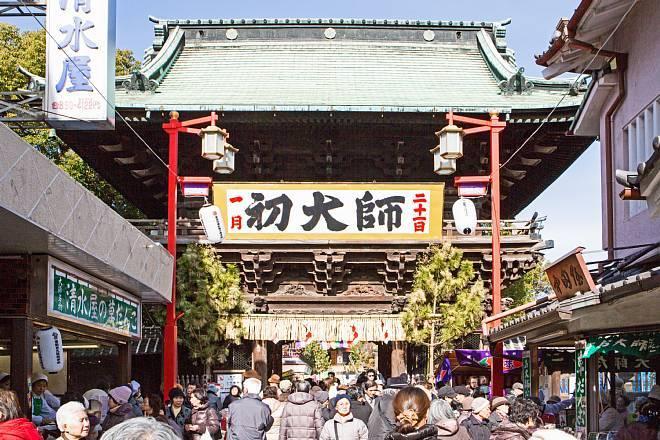 Nishiarai1613_x660.jpg