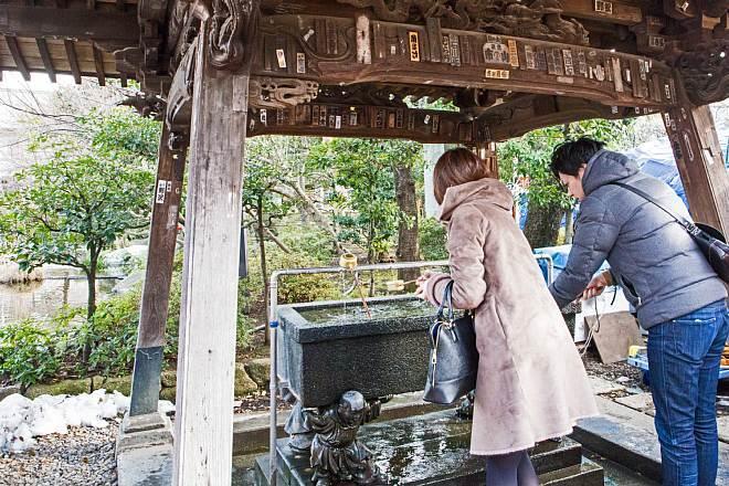 Nishiarai1618_x660.jpg