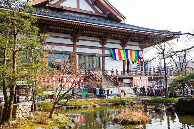 Nishiarai1628_x660.jpg