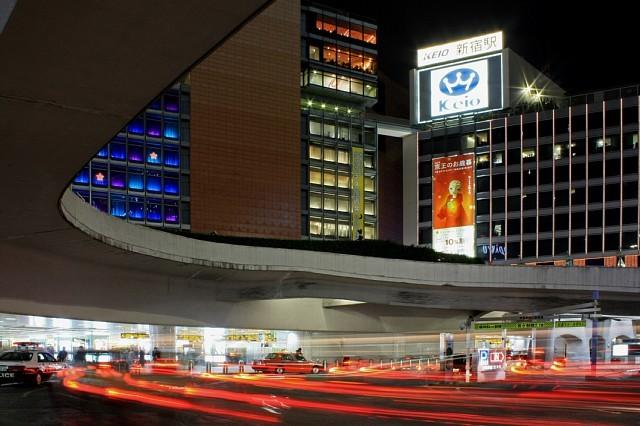 Shinjuku0801_x640.jpg
