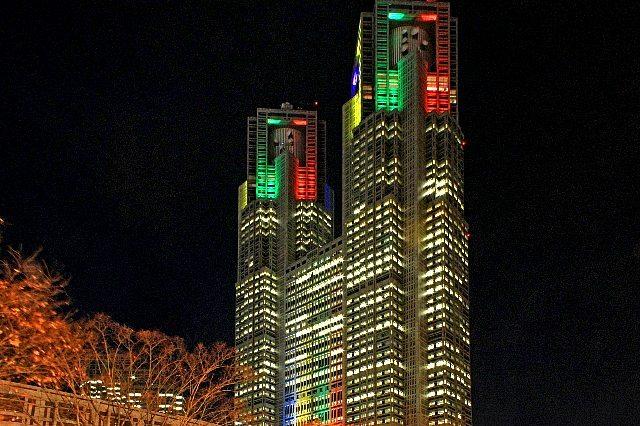 Shinjuku0830_x640.jpg
