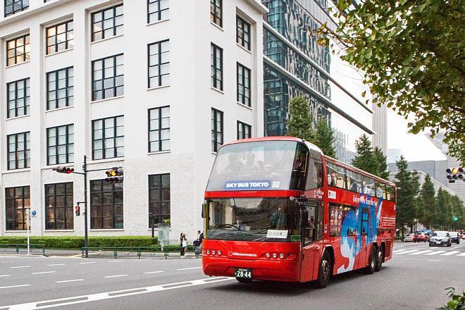 Tokyo1501_x660.jpg