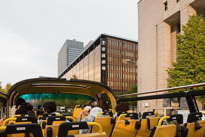 Tokyo1523_x660.jpg