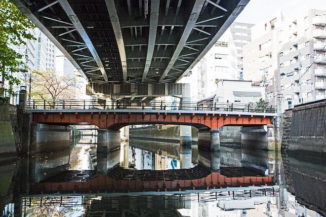Tokyo1609_x660.jpg