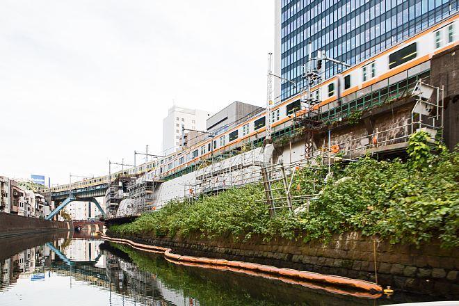 Tokyo1616_x660.jpg