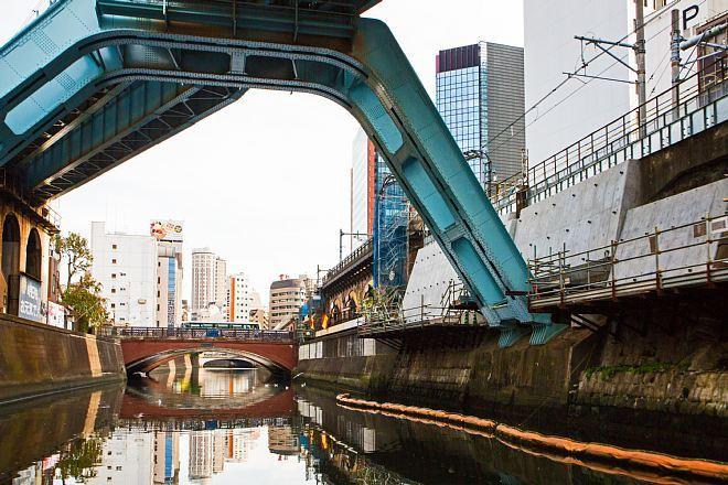 Tokyo1617_x660.jpg