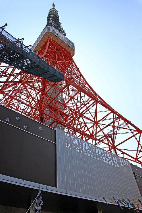 TokyoTower1306_y8.jpg