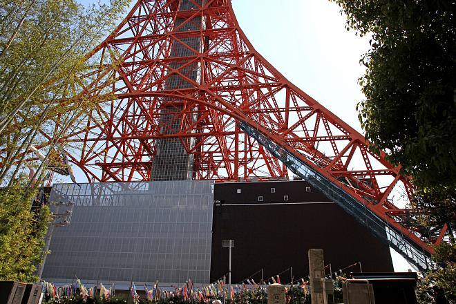 TokyoTower1319_x660.jpg