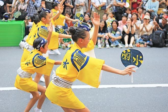 awaodori1909_x660.jpg