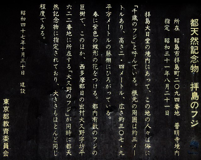 fuji08001_x640.jpg