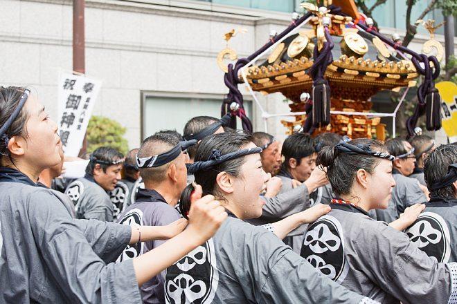 mikoshi1438_x660.jpg