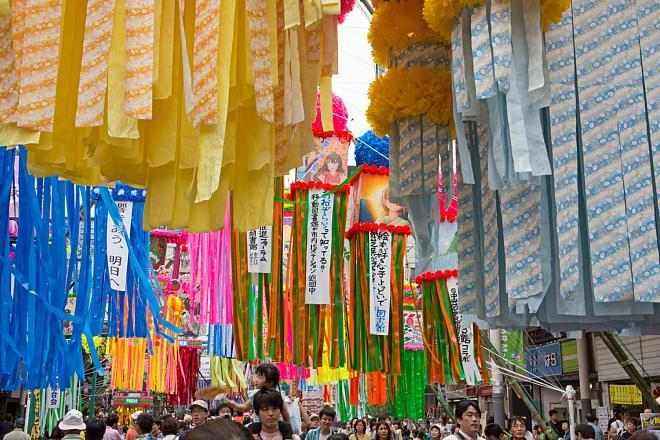 tanabata1515_x660.jpg