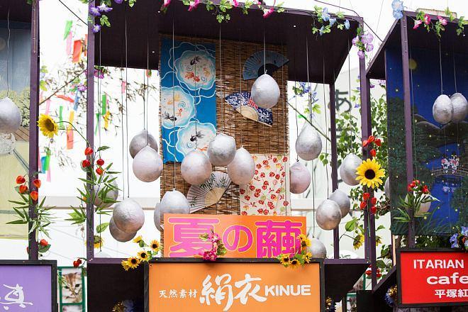 tanabata1543_x660.jpg