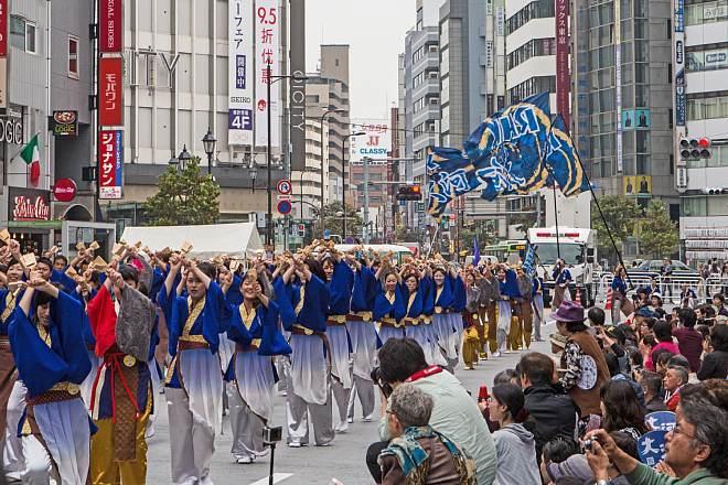 yosakoi1501_x660.jpg